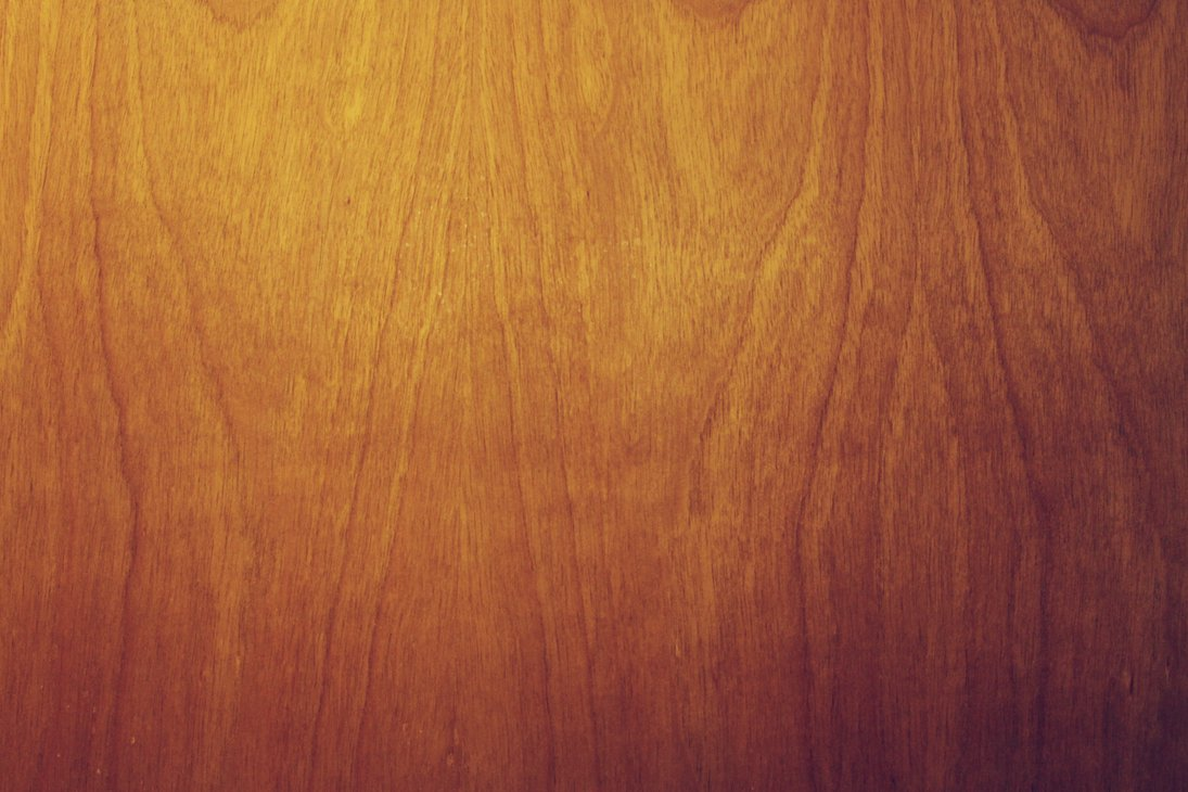 PSD Mockups Bedroom Door Mirrored Wood Panelling Grain Varnish