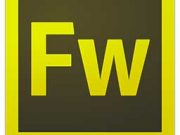 Adobe_Fireworks_CS6_Icon
