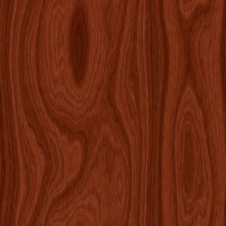 Natural wood grain textures and patterns psd mockups for Printable flooring