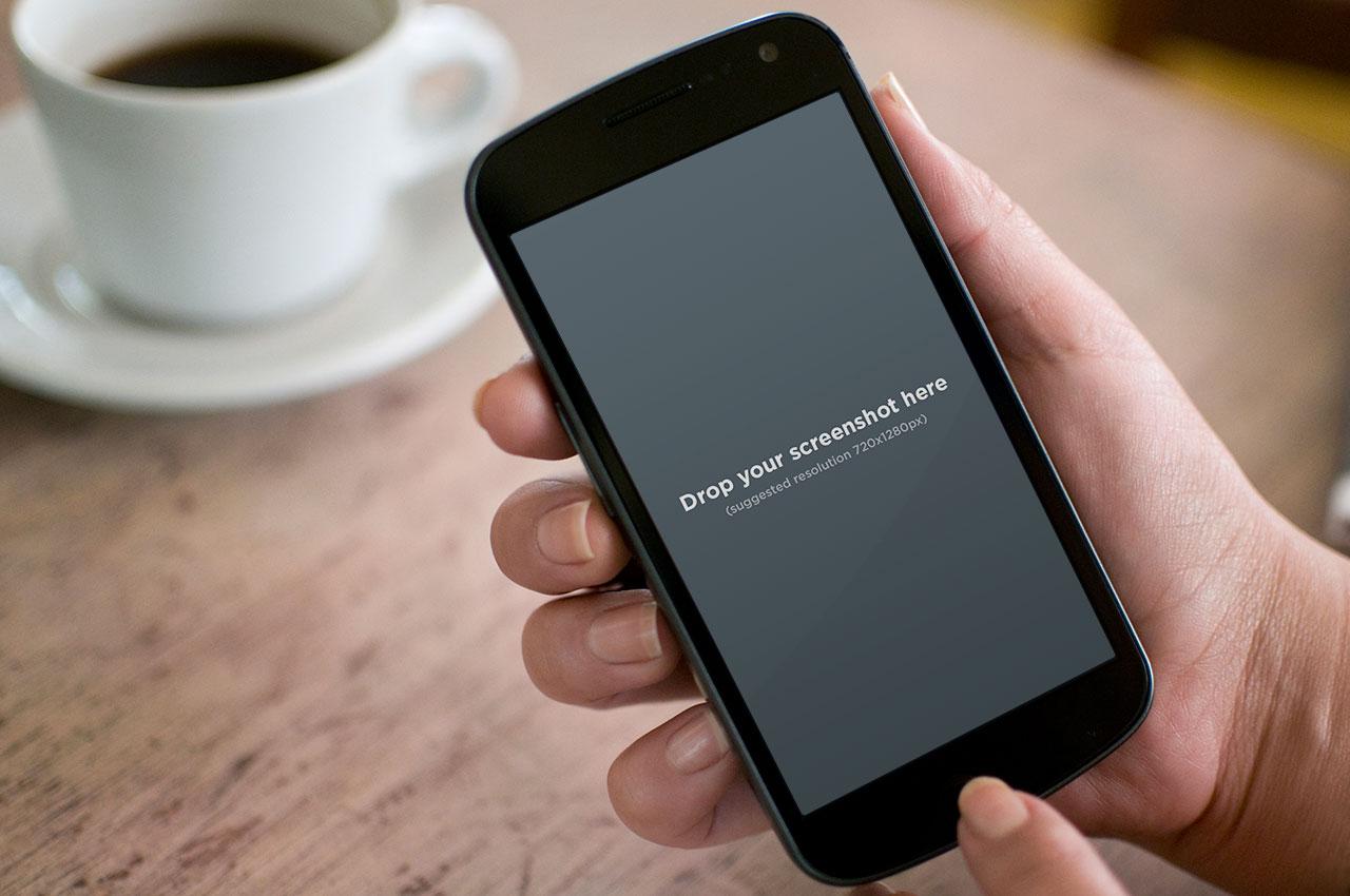 Realistic Ipad And Iphone Product Shot Mockups Psd Mockups