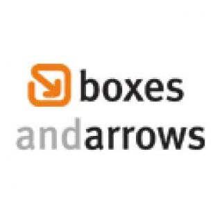 boxes-and-arrows-logo