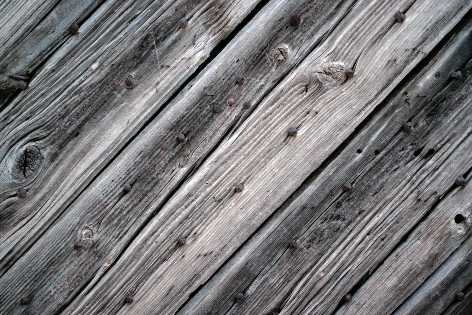Vintage wood flooring gurus floor