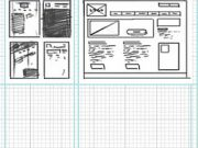 create-wireframes-work-you