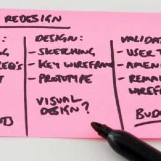 effectively-planning-ux-design-projects