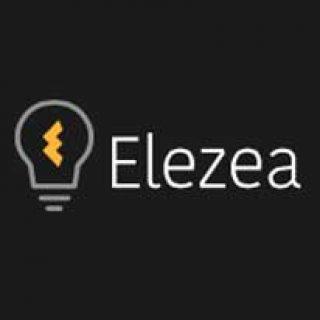 elezea-logo