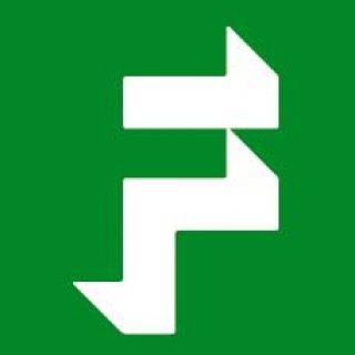 foolproof-logo