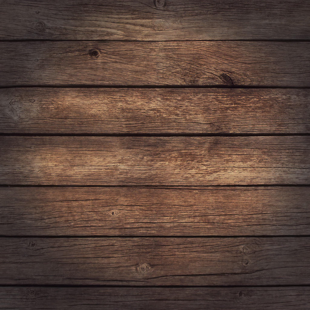 PSD Mockups iPad Warm Wood Background Wallpaper