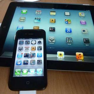 ipad-iphone