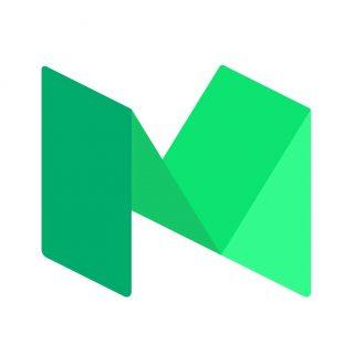 medium-dot-com