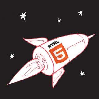 mobile-app-development-94-of-software-developers-betting-on-html5-winning