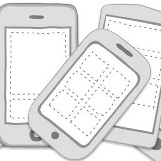 mobile-design-patterns