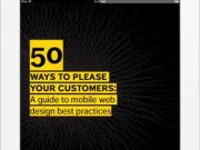 nine-ways-to-improve-user-experience-in-mobile-design