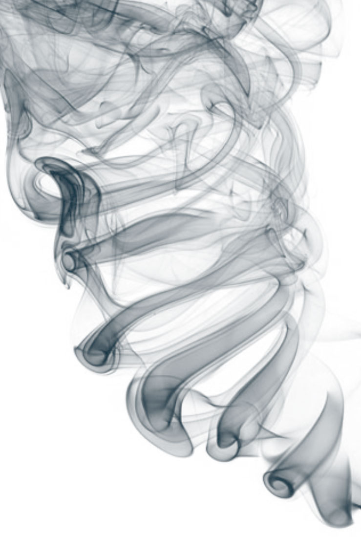 Photoshop PSD Smoke Brushes ABR