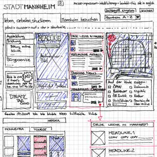 the-importance-of-wireframes-in-web-design-and-9-tools-to-create-wireframes