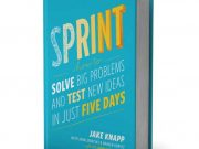 the-product-design-sprint-setting-the-stage