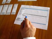 tips-on-prototyping-for-usability-testing