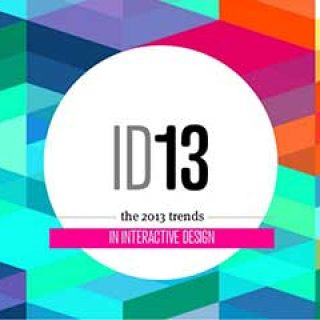 trends-in-interactive-design-2013