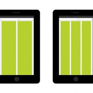 two-column-mobile-layouts-outperform-three