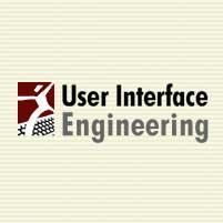uie-logo