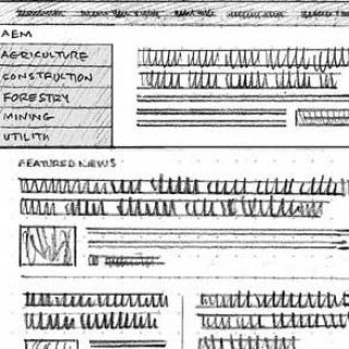 wireframing-and-sketching-for-web-designers-tools-utilities-and-reasons
