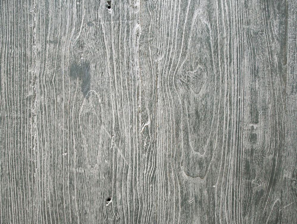 PSD Mockup Wood Plank Grain Vintage