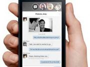facebook-home-breaks-the-fourth-wall-of-mobile-design