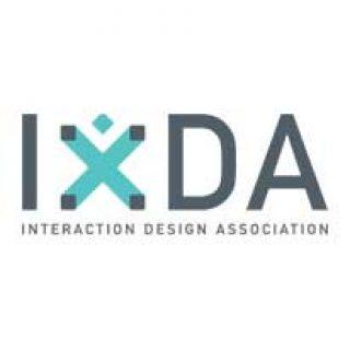 ixda-logo