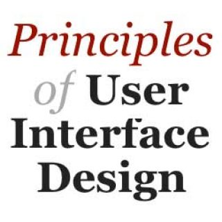 principles-of-user-interface-design