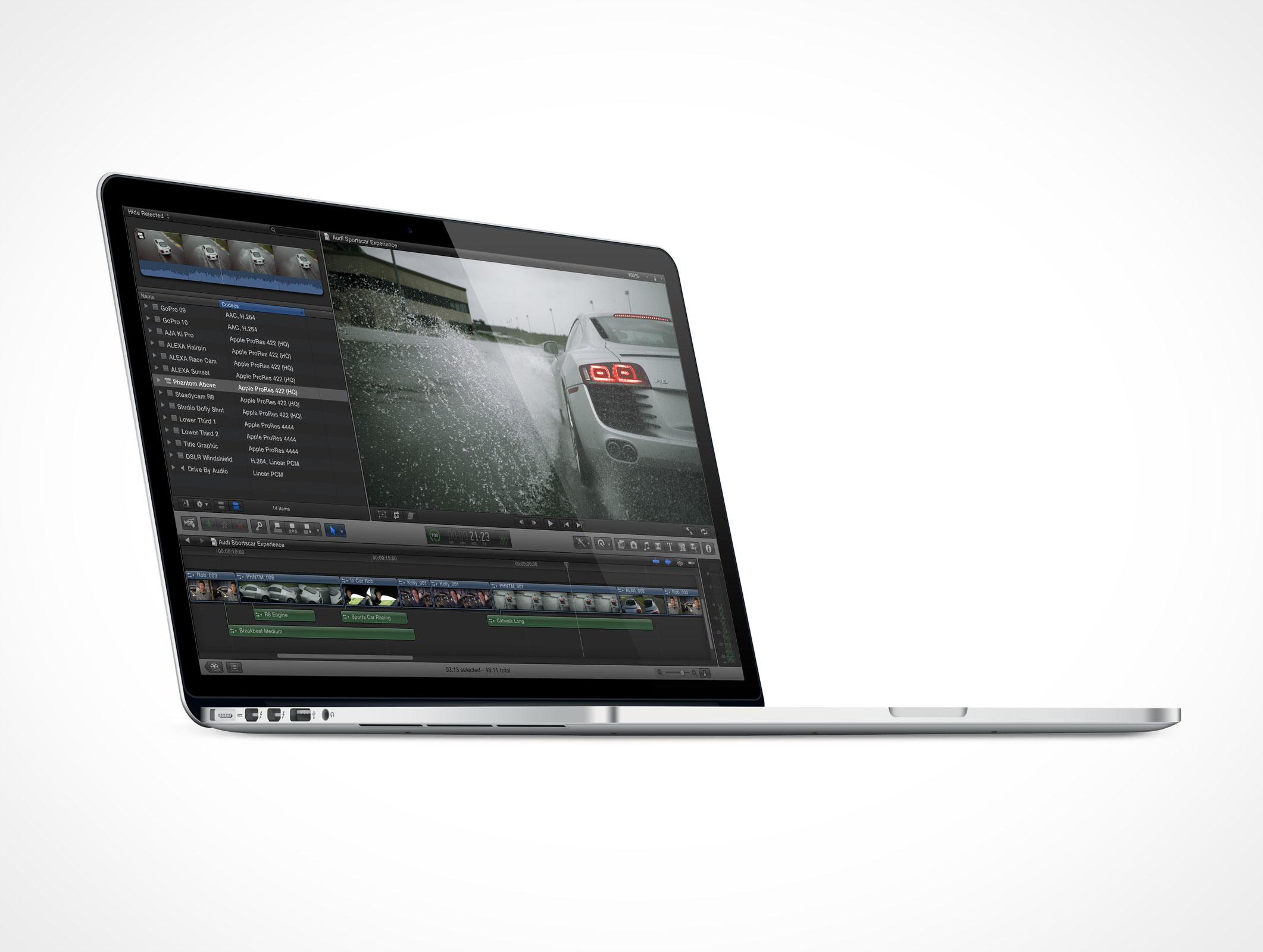 Enchanting Make Resume On Macbook Pro Collection Documentation