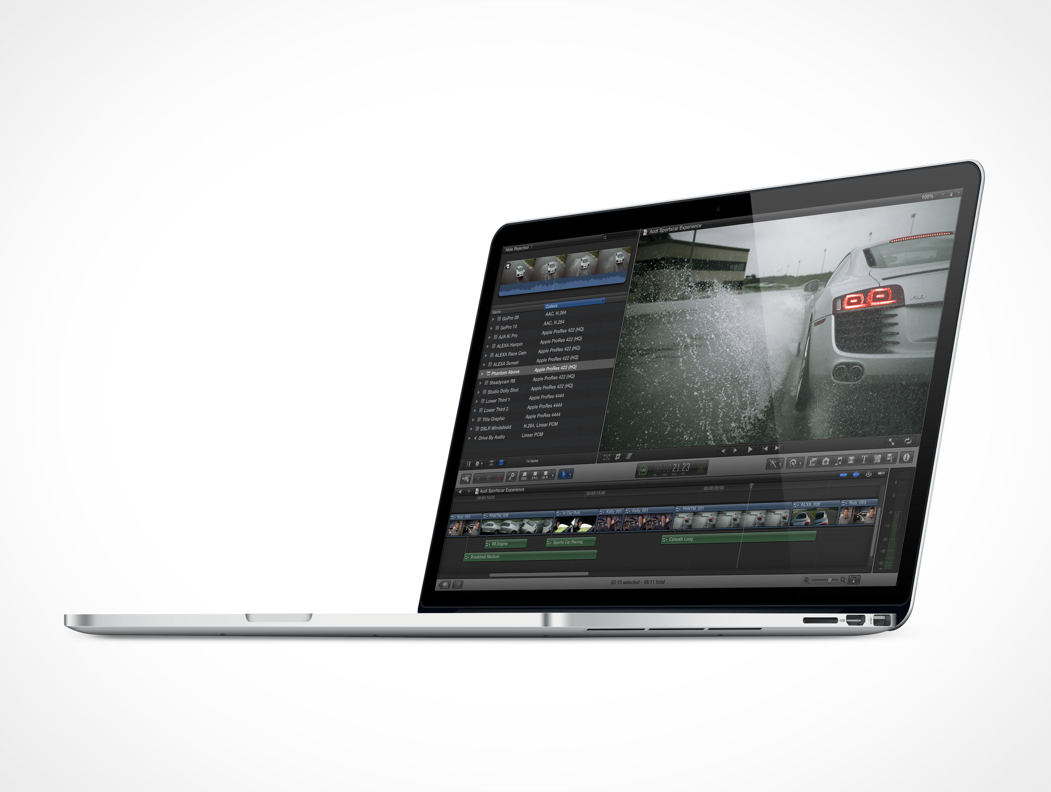 how to download free apps on macbook pro