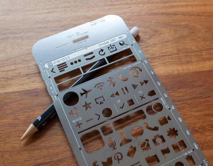 Как сделать из бумаги телефон который работает