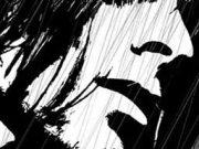 17-sin-city-comic-book-style
