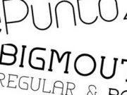 30-Amazing-Free-Sleek-Fonts-for-Minimalist-Design