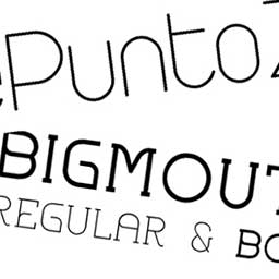 30-Amazing-Free-Sleek-Fonts-for-Minimalist-Design