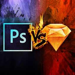 PS-vs-Sketch