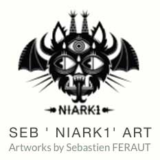 Sebastien-FERAUT-aka-Niark1