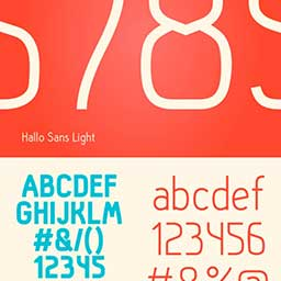 The-100-Greatest-Free-Fonts-for-2014