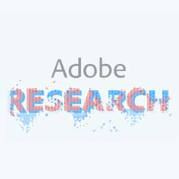 adobe-research