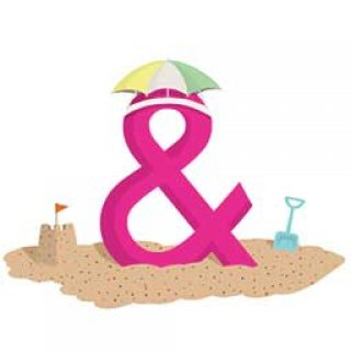 ampersand-js