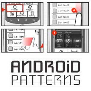 android-patterns