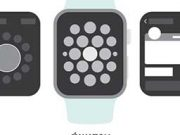 apple-watch-illustrator-wireframe-kit