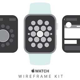 apple-watch-illustrator-wireframe-kit