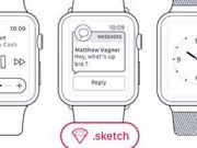 apple-watch-sketch-wireframe-kit
