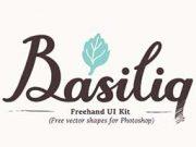 basiliq
