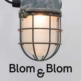 blom-and-blom