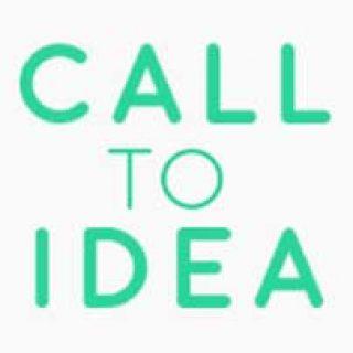 call-to-idea