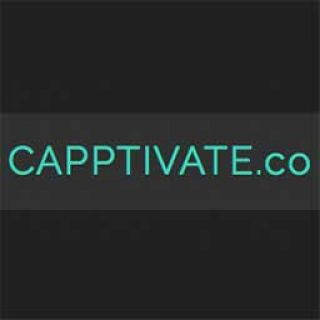 capptivate