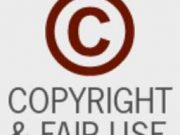copyright-and-fair-use