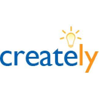 creately-logo