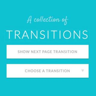 css-page-transition-animations